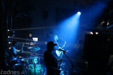 Foto: Lavagance - vianočný koncert 2016 0