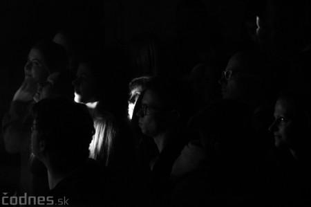 Foto: Lavagance - vianočný koncert 2016 16