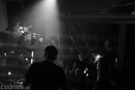 Foto: Lavagance - vianočný koncert 2016 18