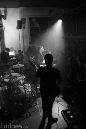 Foto: Lavagance - vianočný koncert 2016 19