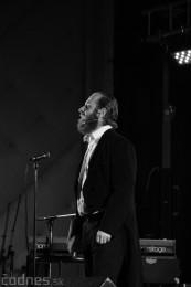 Foto a video: Desmod - Teatro set 2 - vianočný komorný koncert 0