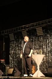 Foto a video: Desmod - Teatro set 2 - vianočný komorný koncert 2