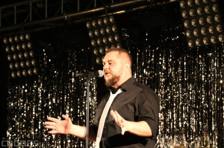 Foto a video: Desmod - Teatro set 2 - vianočný komorný koncert 3