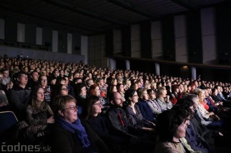 Foto a video: Desmod - Teatro set 2 - vianočný komorný koncert 7