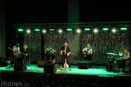Foto a video: Desmod - Teatro set 2 - vianočný komorný koncert 9