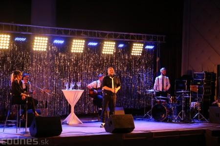 Foto a video: Desmod - Teatro set 2 - vianočný komorný koncert 10