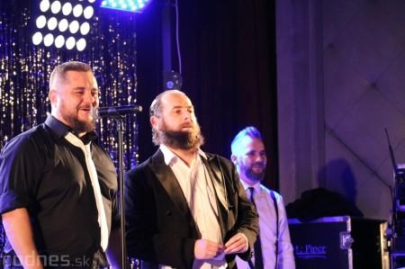 Foto a video: Desmod - Teatro set 2 - vianočný komorný koncert 12