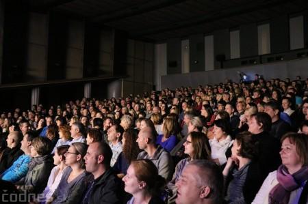 Foto a video: Desmod - Teatro set 2 - vianočný komorný koncert 13