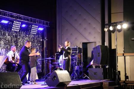 Foto a video: Desmod - Teatro set 2 - vianočný komorný koncert 16