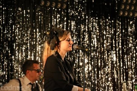 Foto a video: Desmod - Teatro set 2 - vianočný komorný koncert 17