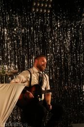 Foto a video: Desmod - Teatro set 2 - vianočný komorný koncert 18