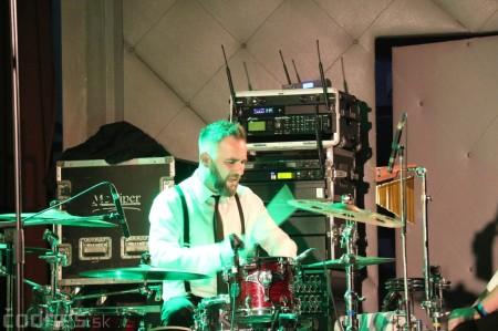 Foto a video: Desmod - Teatro set 2 - vianočný komorný koncert 24
