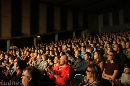 Foto a video: Desmod - Teatro set 2 - vianočný komorný koncert 25