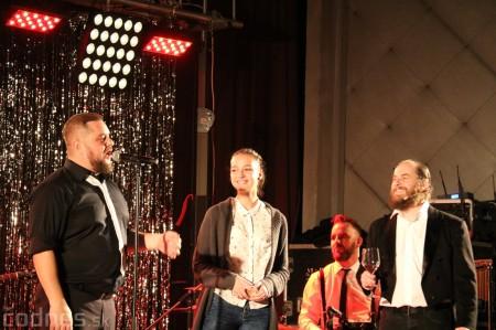 Foto a video: Desmod - Teatro set 2 - vianočný komorný koncert 26