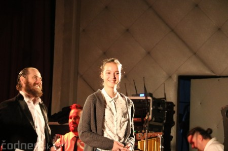 Foto a video: Desmod - Teatro set 2 - vianočný komorný koncert 27
