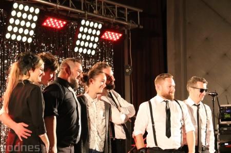 Foto a video: Desmod - Teatro set 2 - vianočný komorný koncert 29