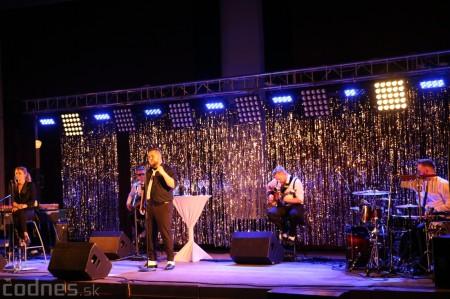 Foto a video: Desmod - Teatro set 2 - vianočný komorný koncert 30