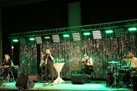 Foto a video: Desmod - Teatro set 2 - vianočný komorný koncert 31