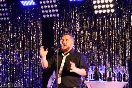 Foto a video: Desmod - Teatro set 2 - vianočný komorný koncert 32
