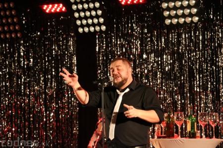 Foto a video: Desmod - Teatro set 2 - vianočný komorný koncert 33