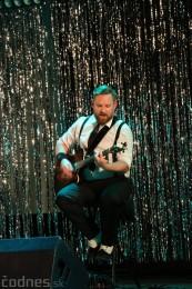 Foto a video: Desmod - Teatro set 2 - vianočný komorný koncert 35