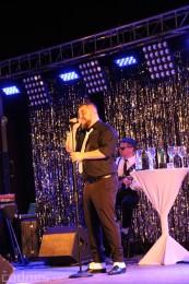 Foto a video: Desmod - Teatro set 2 - vianočný komorný koncert 36
