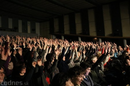 Foto a video: Desmod - Teatro set 2 - vianočný komorný koncert 38