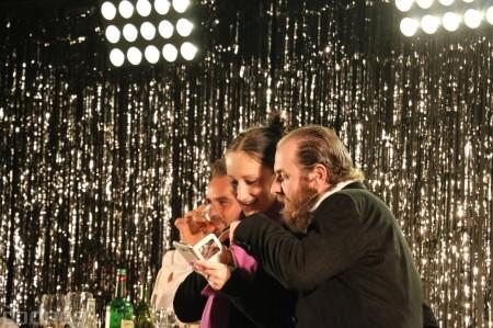 Foto a video: Desmod - Teatro set 2 - vianočný komorný koncert 40