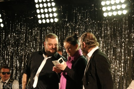 Foto a video: Desmod - Teatro set 2 - vianočný komorný koncert 41