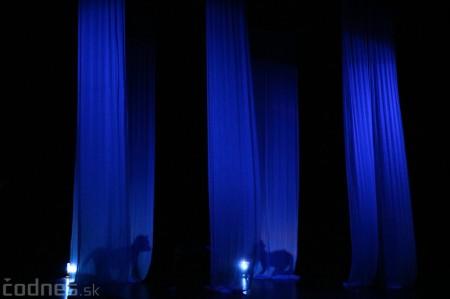 Foto: Divadelná rozprávka Sibirôčka 0