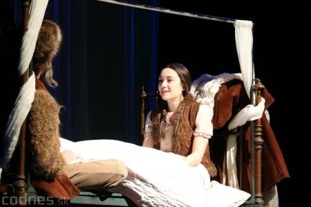 Foto: Divadelná rozprávka Sibirôčka 6