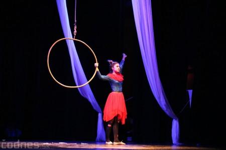 Foto: Divadelná rozprávka Sibirôčka 11