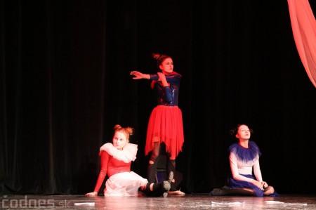 Foto: Divadelná rozprávka Sibirôčka 14