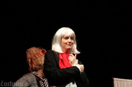 Foto: Divadelná rozprávka Sibirôčka 29