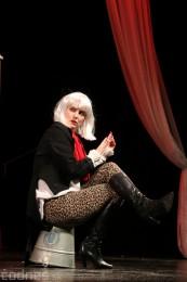 Foto: Divadelná rozprávka Sibirôčka 30