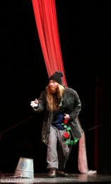 Foto: Divadelná rozprávka Sibirôčka 32