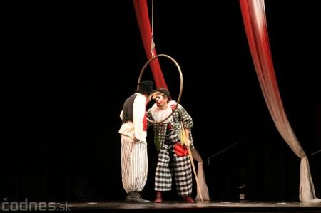 Foto: Divadelná rozprávka Sibirôčka 34