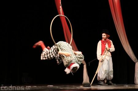 Foto: Divadelná rozprávka Sibirôčka 35