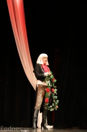 Foto: Divadelná rozprávka Sibirôčka 43