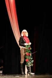 Foto: Divadelná rozprávka Sibirôčka 44