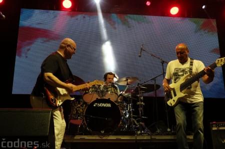 Foto a video: Fun rádio Dohoda Bojnice 2016 57