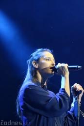 Foto a video: Fun rádio Dohoda Bojnice 2016 72