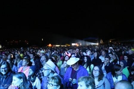 Foto a video: Fun rádio Dohoda Bojnice 2016 73