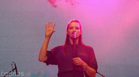 Foto a video: Fun rádio Dohoda Bojnice 2016 80