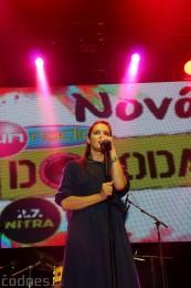 Foto a video: Fun rádio Dohoda Bojnice 2016 82