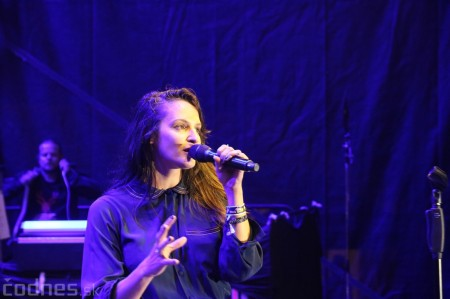 Foto a video: Fun rádio Dohoda Bojnice 2016 99