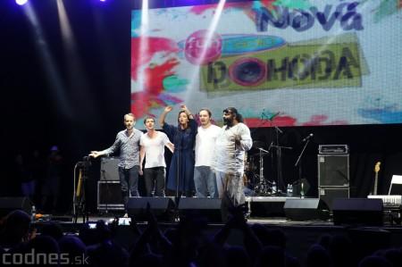 Foto a video: Fun rádio Dohoda Bojnice 2016 104