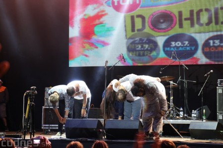 Foto a video: Fun rádio Dohoda Bojnice 2016 105