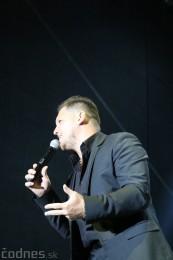 Foto a video: Fun rádio Dohoda Bojnice 2016 106