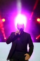 Foto a video: Fun rádio Dohoda Bojnice 2016 107